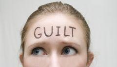 Guilt.jpg