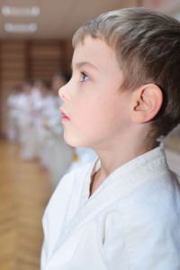 drifting sands aikido children aikido